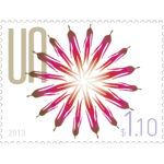2013 NY Definitive – US$ 1.10