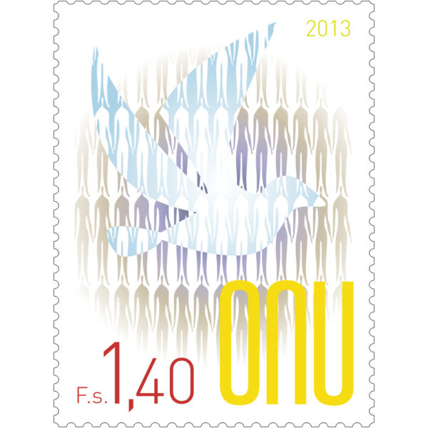 2013 GE Definitive – F.s. 1,40