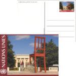 fs1.00_postcard_m