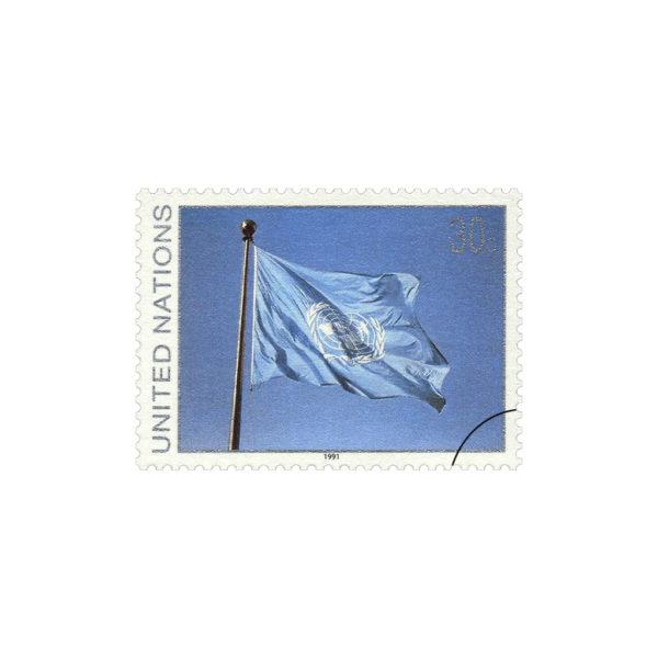 DEF-NY-1991_0.30_single
