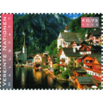 VIE.2002.Hallstatt.E73.single