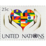 NY.2006.Flags.in.heart.25c.single