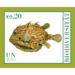 e0,20-Biodversity2011single