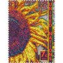 NY.2001.Sunflower.7c.single