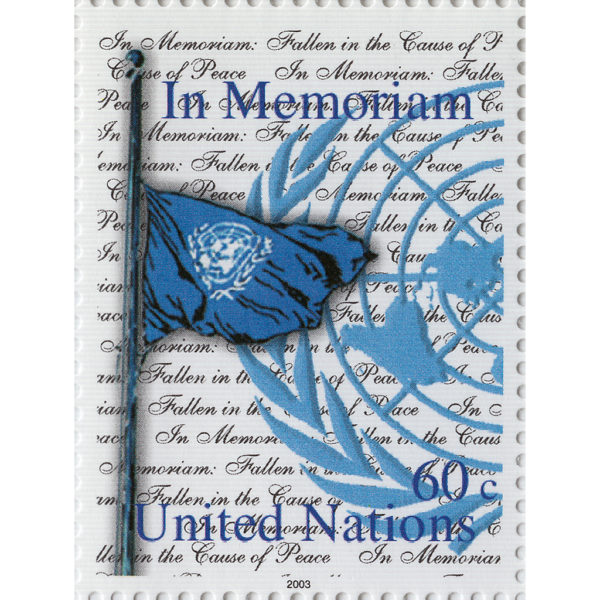NY.2003.InMemorium.60c.single
