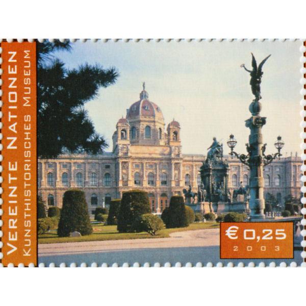 Vie.2003.Kunst.Museum.0.25.single
