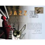 JAZZ14_NY_souv-card