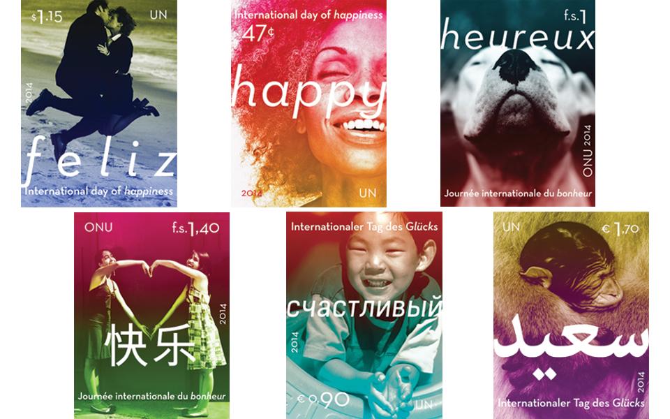 happiness.slide_1