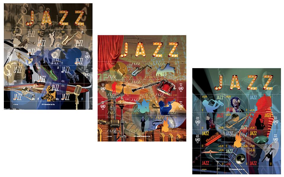 jazz.slide_