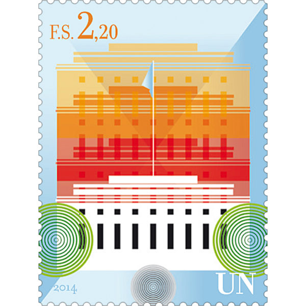 2014 GE Definitive – F.s. 2,20