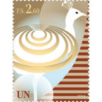 2014 GE Timbres Ordinaries – F.s. 2,60