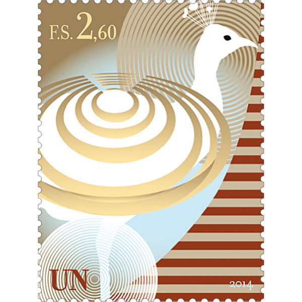 2014 GE Definitive – F.s. 2,60