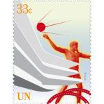 2014 NY Definitive – 33¢