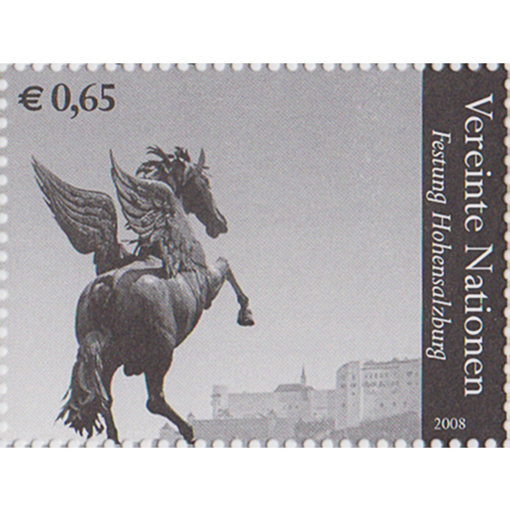 DEF08_EUR0.65-sn