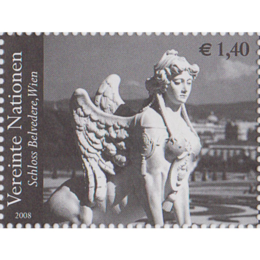 DEF08_EUR1.40-sn