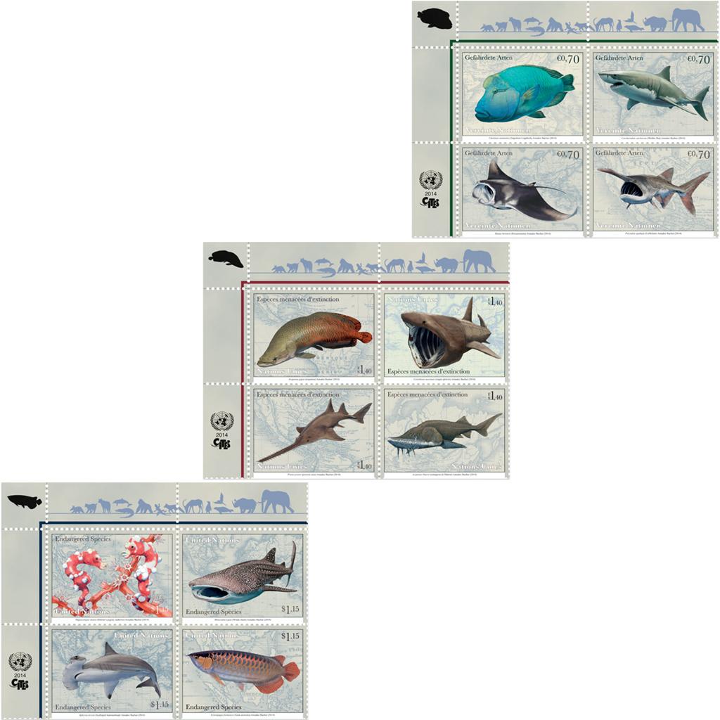 ES14_stamps-with-mi_set