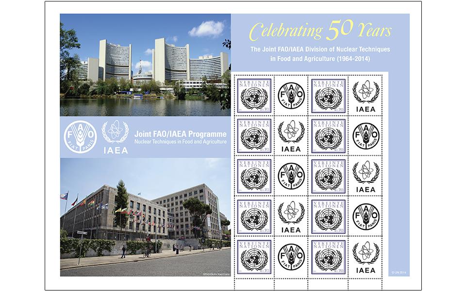50-FAO-IAEA.pss_.slide_