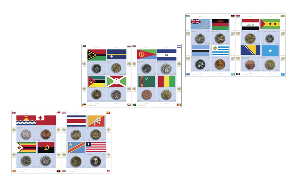 2015-coin-flag.slide_