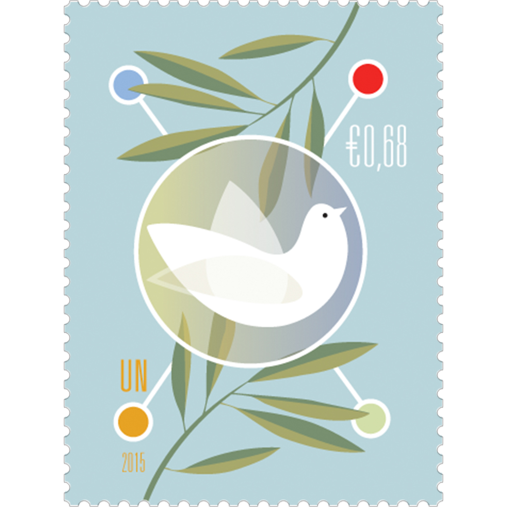DEF15_VI0.68_stamp