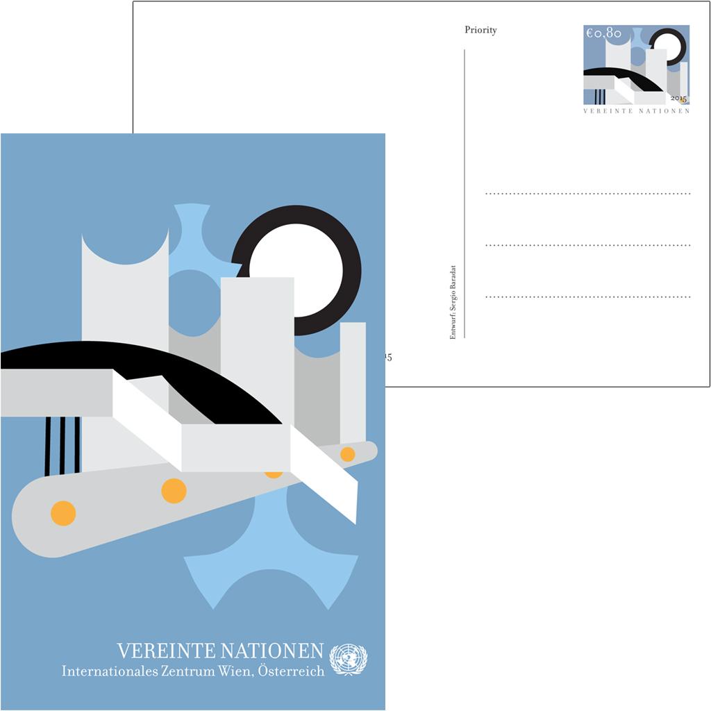 DEF15_VI_e0.80_postcard-M
