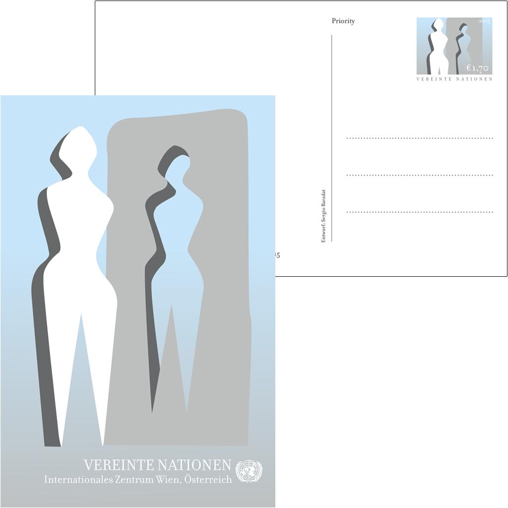 DEF15_VI_e1.70_postcard-M