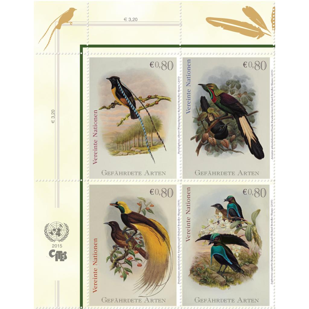 ES15_VI_stamps-with-MI