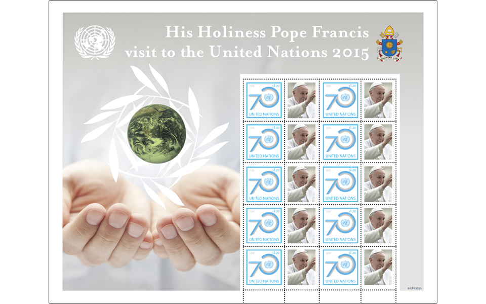 Pope15.pss_.slide_