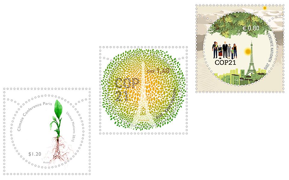 COP21_2015.slide_
