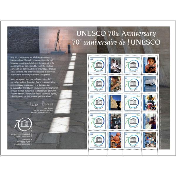 PSS_UNESCO_2015_m