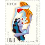 F&E16_GE1.00_stamp