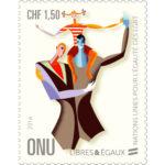 F&E16_GE1.50_stamp