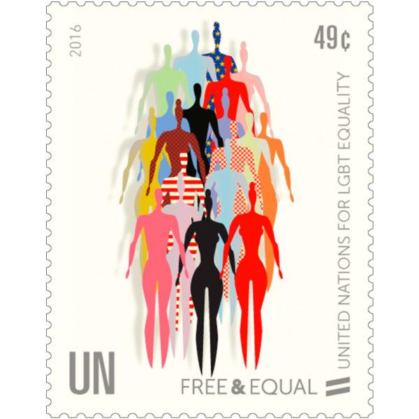 F&E16_NY0.49_stamp