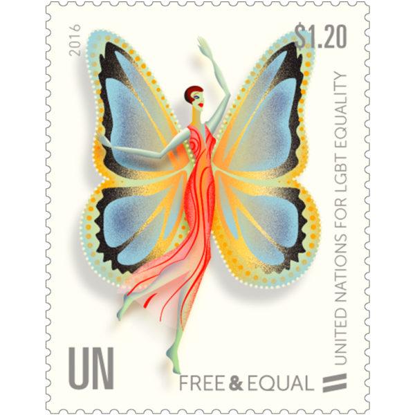 F&E16_NY1.20_stamp