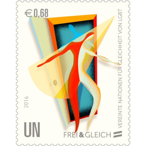 F&E16_VI0.68_stamp