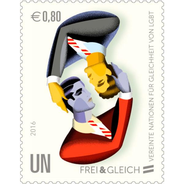 F&E16_VI0.80_stamp