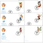 F&E16_single_fdc_set