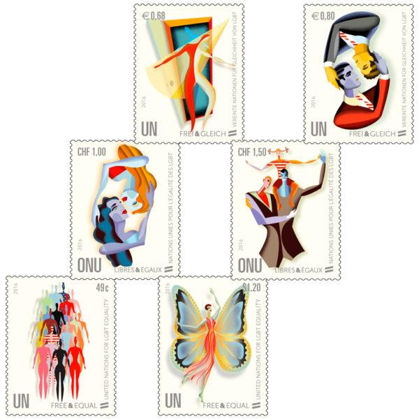F&E16_stamp_set