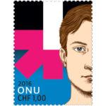 HFS16_GE1.00_stamp