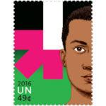 HFS16_NY0.49_stamp