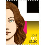 HFS16_NY1.20_stamp