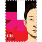 HFS16_VI0.68_stamp