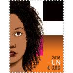 HFS16_VI0.80_stamp