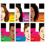 HFS16_stamp_set2