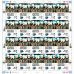 UNPK16_GE1.00_sheet