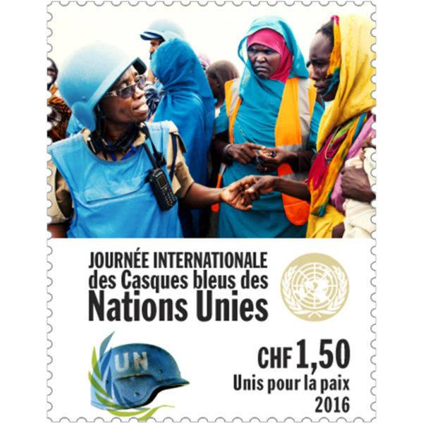 UNPK16_GE1.50_stamp