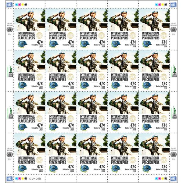 UNPK16_NY0.47_sheet