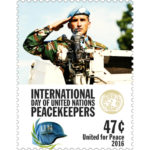UNPK16_NY0.47_stamp