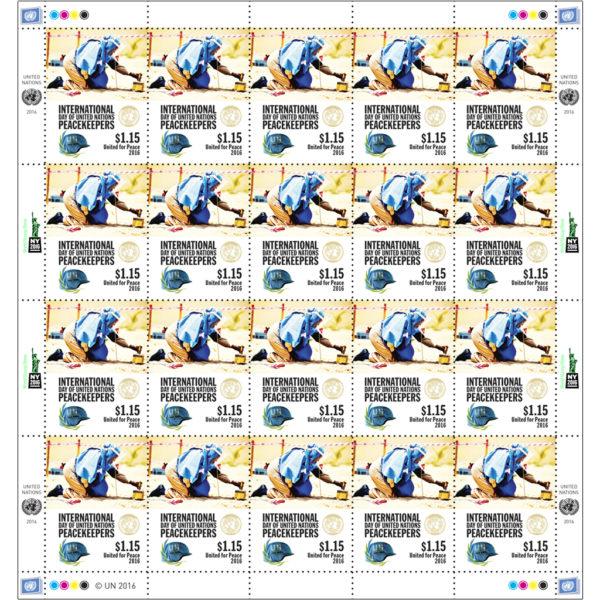 UNPK16_NY1.15_sheet
