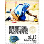 UNPK16_NY1.15_stamp