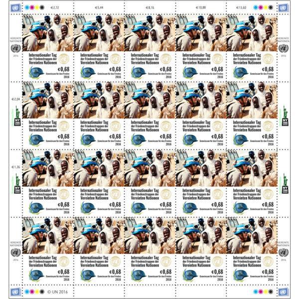 UNPK16_VI0.68_sheet